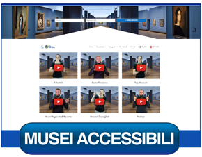 001 MUSEI ACCESSIBILI BOTTARI 290