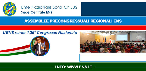 ass precongressuali